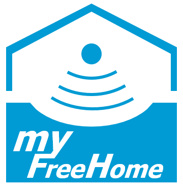 MyFreeHome